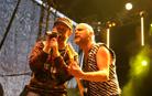 Helsingborgsfestivalen 20090724 Joddla Med Siv 26