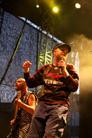 Helsingborgsfestivalen 20090724 Joddla Med Siv 32