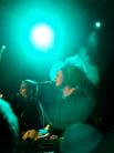 Helsingborgsfestivalen 20090725 Jenny Wilson 001