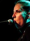 Helsingborgsfestivalen 20090725 Jenny Wilson 004