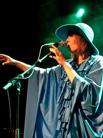 Helsingborgsfestivalen 20090725 Jenny Wilson 005
