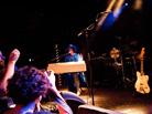 Helsingborgsfestivalen 20090725 Jenny Wilson 010