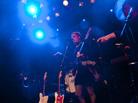Helsingborgsfestivalen 20090725 Jenny Wilson 011