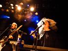 Helsingborgsfestivalen 20090725 Jenny Wilson 013