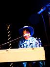 Helsingborgsfestivalen 20090725 Jenny Wilson 014