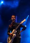 Helsingborgsfestivalen 20090725 Moneybrother 08