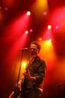 Helsingborgsfestivalen 20090725 Moneybrother 20