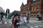 Helsingborgsfestivalen 2010 Festival Life Johan 4316