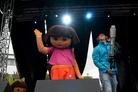 Helsingborgsfestivalen 2010 Festival Life Kristian  3111