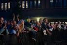 Helsingborgsfestivalen-2010-Festival-Life-Victor-0124