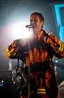 Helsingborgsfestivalen 2010 100729 Brandsta City Slackers 2619
