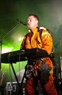 Helsingborgsfestivalen 2010 100729 Brandsta City Slackers 2664