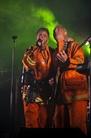 Helsingborgsfestivalen 2010 100729 Brandsta City Slackers 2673