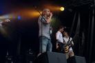Helsingborgsfestivalen 2010 100729 Existence 0050