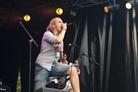 Helsingborgsfestivalen 2010 100729 Existence 0075