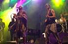 Helsingborgsfestivalen 2010 100729 Hoffmaestro and Chraa 0180