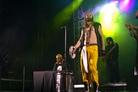 Helsingborgsfestivalen 2010 100729 Hoffmaestro and Chraa 0183