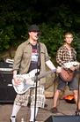 Helsingborgsfestivalen 2010 100729 Moment 22 2452
