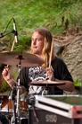 Helsingborgsfestivalen 2010 100729 Moment 22 2483
