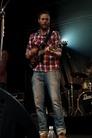 Helsingborgsfestivalen 2010 100729 My Lost Youth 0029