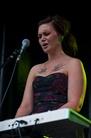 Helsingborgsfestivalen 2010 100729 My Lost Youth 2271