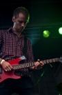 Helsingborgsfestivalen 2010 100729 My Lost Youth 2277