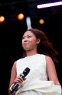 Helsingborgsfestivalen 2010 100730 Alice Nickelodeon  3310