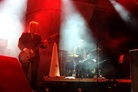 Helsingborgsfestivalen 2010 100730 Bob Hund 3972