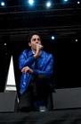 Helsingborgsfestivalen 2010 100730 Darin Nickelodeon  3042