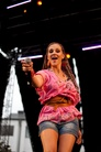 Helsingborgsfestivalen 2010 100730 Lovestoned Nickelodeon  3442