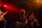 Helsingborgsfestivalen 2010 100730 Regal Demise 0382