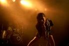 Helsingborgsfestivalen 2010 100731 Tic 4492