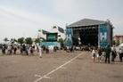Helsingborgsfestivalen-2011-Festival-Life-Johan- 8327