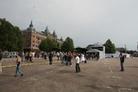 Helsingborgsfestivalen-2011-Festival-Life-Johan- 8330