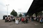 Helsingborgsfestivalen-2011-Festival-Life-Johan- 8651
