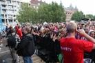 Helsingborgsfestivalen-2011-Festival-Life-Johan- 8661