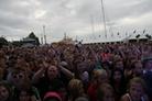 Helsingborgsfestivalen-2011-Festival-Life-Johan- 8719