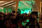 Helsingborgsfestivalen-2011-Festival-Life-Kristian-Untitled-1303