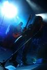 Helsingborgsfestivalen-20110728 Electric-Boys- 8244