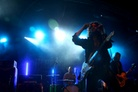 Helsingborgsfestivalen-20110728 Electric-Boys- 8247