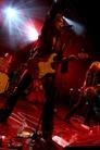 Helsingborgsfestivalen-20110728 Electric-Boys- 8277