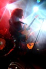 Helsingborgsfestivalen-20110728 Electric-Boys- 8293