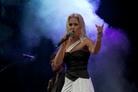Helsingborgsfestivalen-20110728 Velvet-Rixfm-Untitled-0985