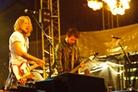 Helsingborgsfestivalen-20110728 Von-Benzo- 0026