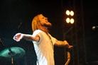 Helsingborgsfestivalen-20110728 Von-Benzo- 0045