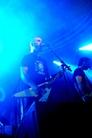 Helsingborgsfestivalen-20110729 Corroded- 0005