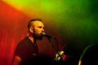 Helsingborgsfestivalen-20110729 Corroded- 0025