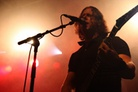 Helsingborgsfestivalen-20110729 Faithful-Darkness- 8548