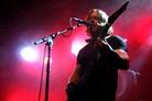 Helsingborgsfestivalen-20110729 Faithful-Darkness- 8553