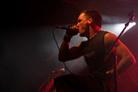 Helsingborgsfestivalen-20110729 Faithful-Darkness- 8561